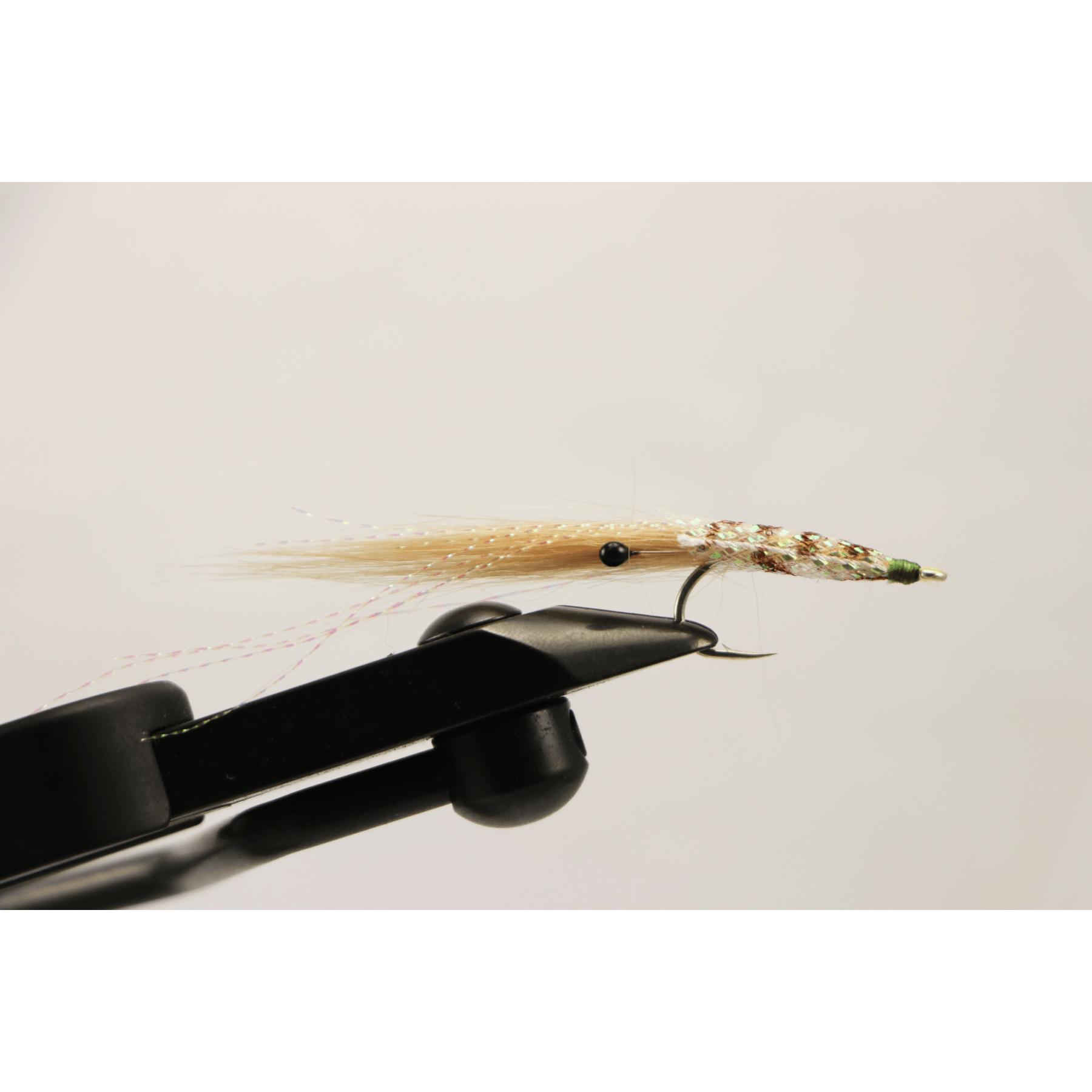 Guide Flies Micro-Squid
