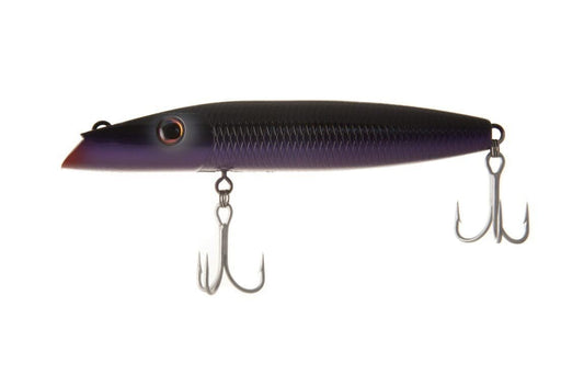NorthBar Tackle Montauk Darters