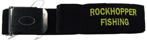 Rockhopper Fishing Surf Belt (up to 50 waist) (Extra Large)