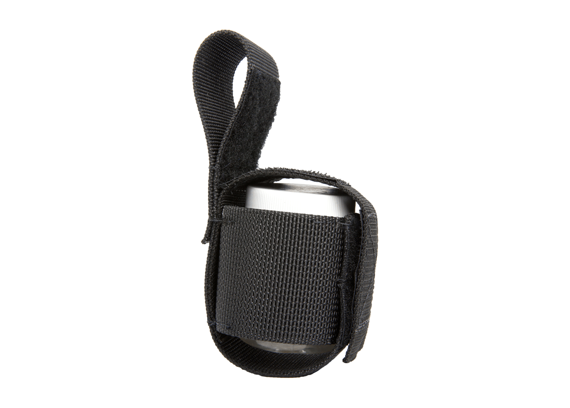 Rockhopper Fishing Pork Rind Holster