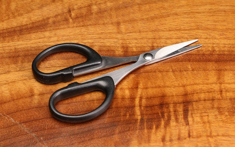 Eco Tying Scissors