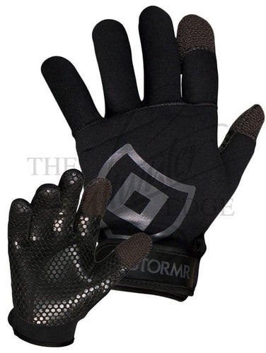 Stormr Torque Gloves