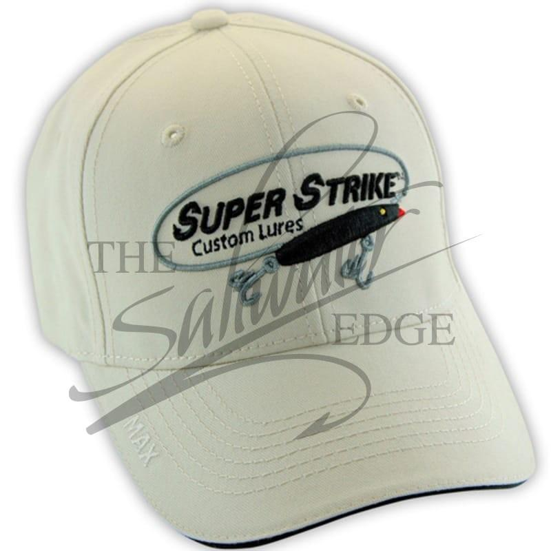 Super Strike Hats