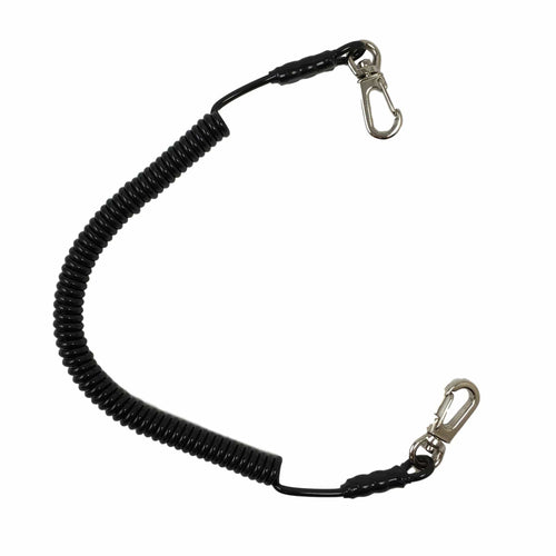 Van Staal Safety Lanyard
