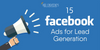 15 Facebook Ad Examples to Use as Inspiration