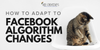 Facebook Algorithm Change: What Marketers Need to Know