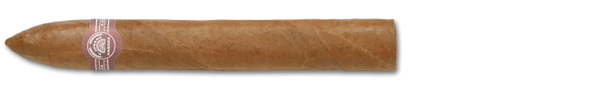 Upmann No.2 (Box of 25)