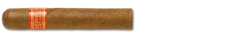 Serie D No. 4 (Box of 25)
