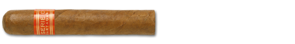 Serie D No. 4 (Box of 10)