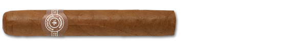 Edmundo (Box of 25)