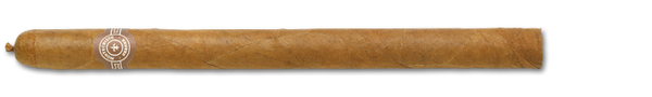 Montecristo Especial (Box of 25)