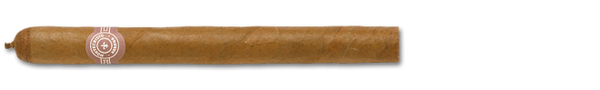 Montecristo Especial No. 2 (Box of 25)