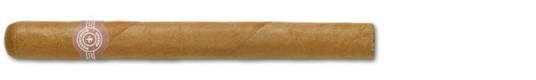 Montecristo No.1 (Box of 25)