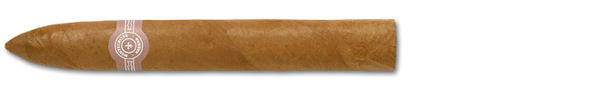 Montecristo No.2 (Box of 15)