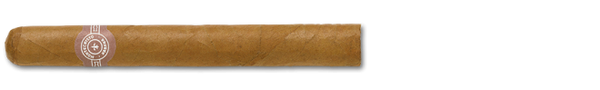 Montecristo No.3 (Box of 25)