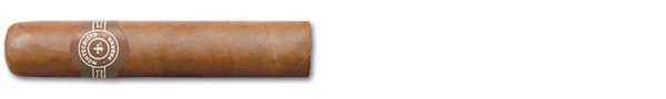 Petit Edmundo (Box of 10)