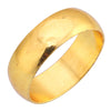Sukkhi Glittery Gold Plated Ring For Men