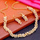 Sukkhi Astonish Pearl Beaded Necklace Set For Women