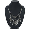 Sukkhi Exotic Oxidised Necklace for women
