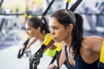 The 8 Best Low-Impact Workouts for Weight Loss