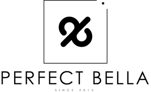 Perfect Bella Store