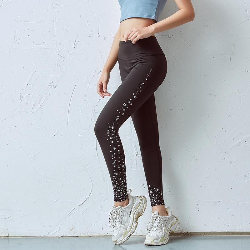 LITTLE STAR TIGHTS
