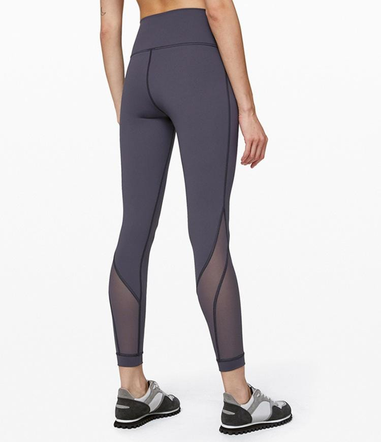 FIT FOR LIFE TIGHTS
