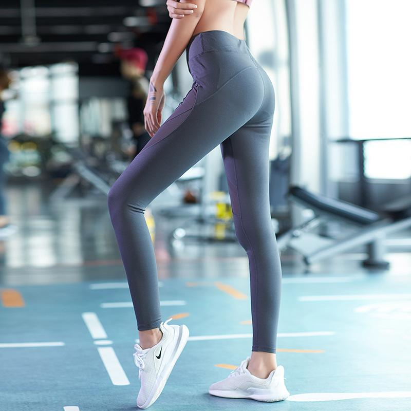 LIMITLESS TIGHTS