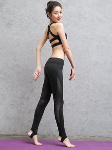 GLAMOUS TIGHTS