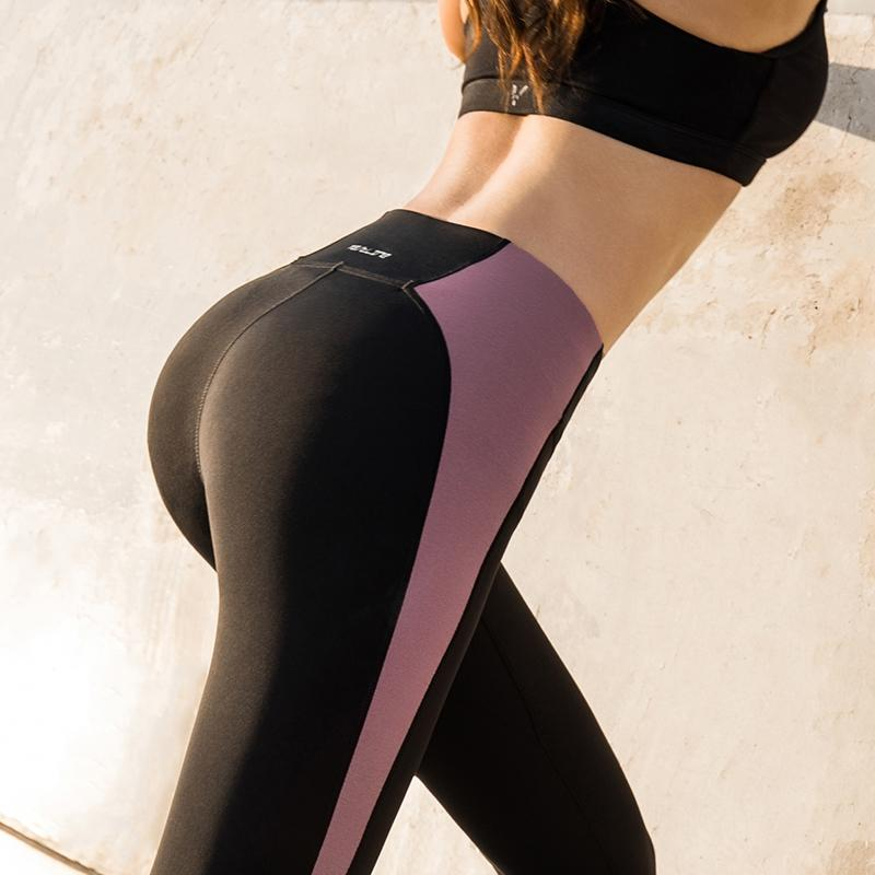 PACE TIGHTS