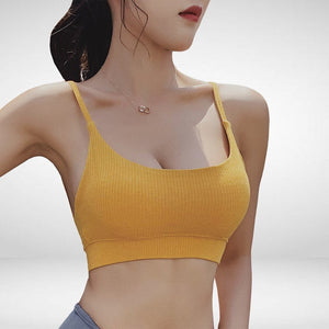 SET YOU FREE SPORTS BRA