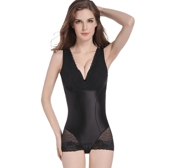 SLIM LACE SHAPER