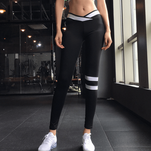 CHAMPION TIGHTS