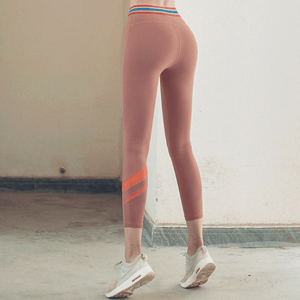 DANGER ZONE TIGHTS