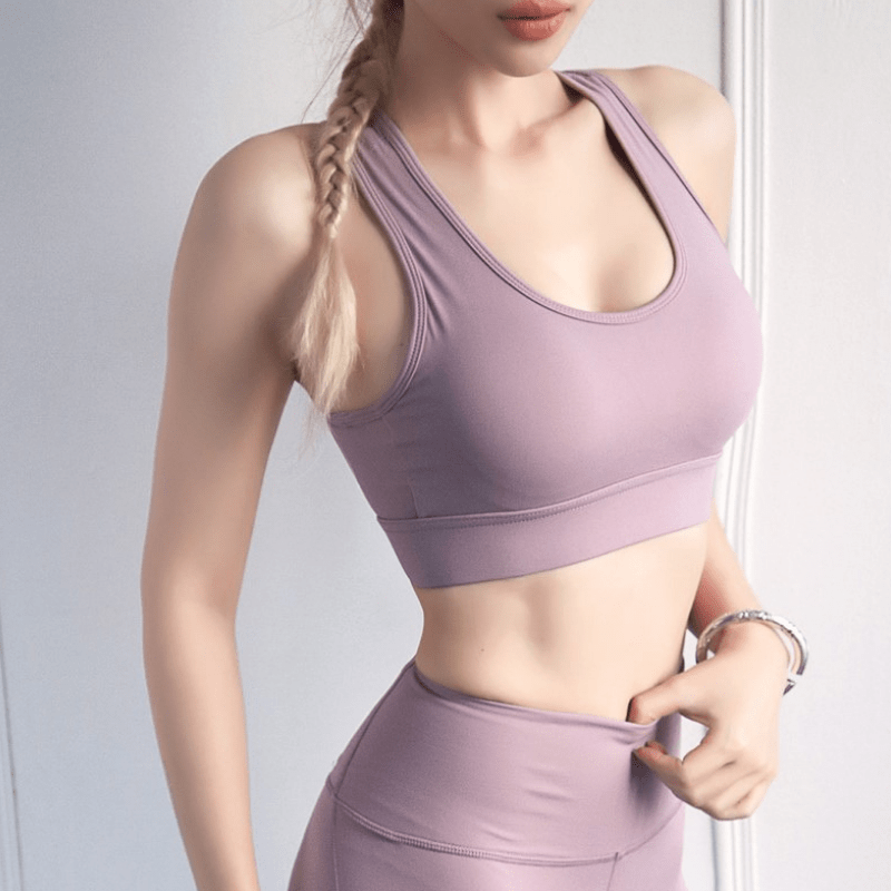 LORENA SPORTS BRA
