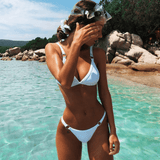 BEACHES IN MIND BIKINI