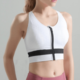 SMALL LITTLE LIES SPORTS BRA