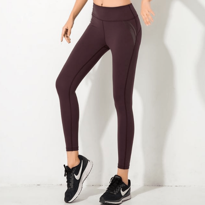 JENNA UTILITY TIGHTS