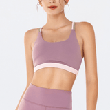 SUNDAY GIRL SPORTS BRA
