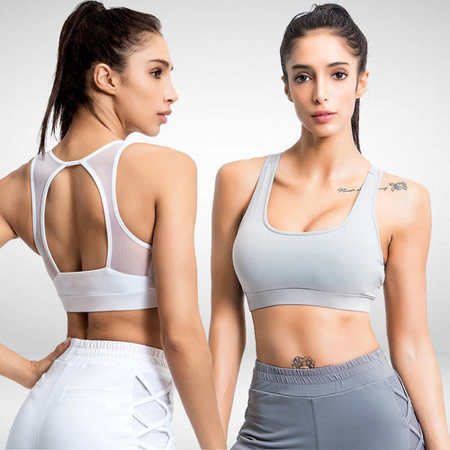 PLEASE ME BABY SPORTS BRA
