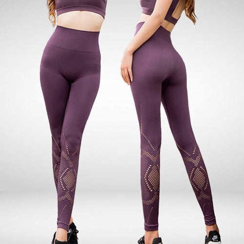 LACE ORDERS TIGHTS