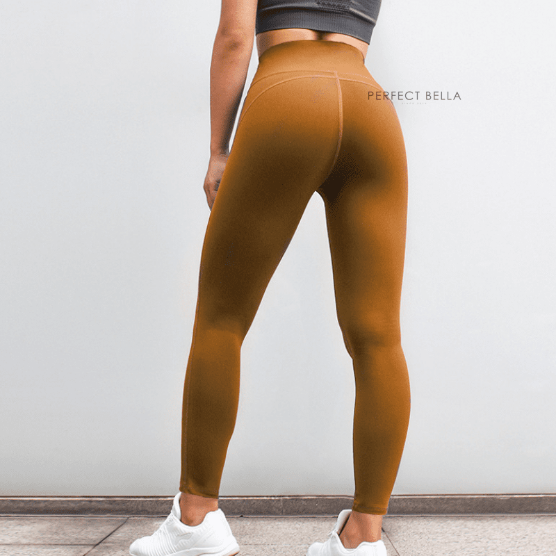SHAYLA TIGHTS
