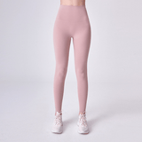 HOMECOMING TIGHTS