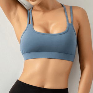SWEET LOVE SPORTS BRA