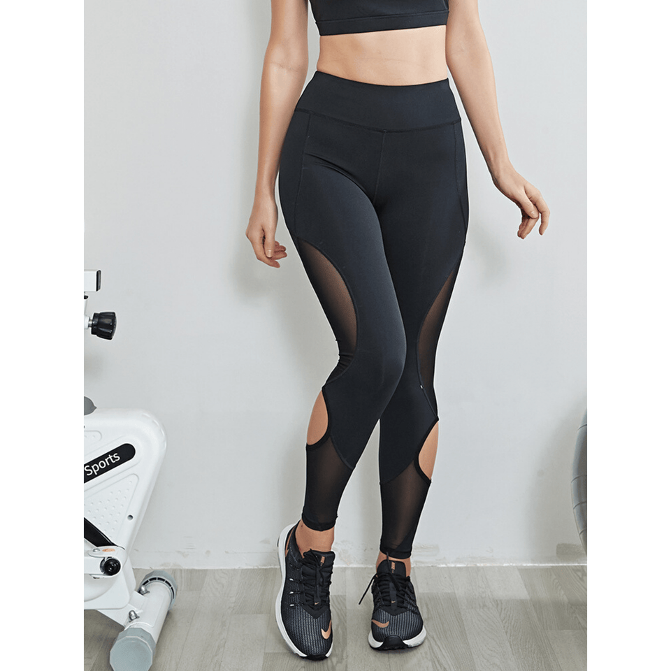 REASON TO CARE TIGHTS