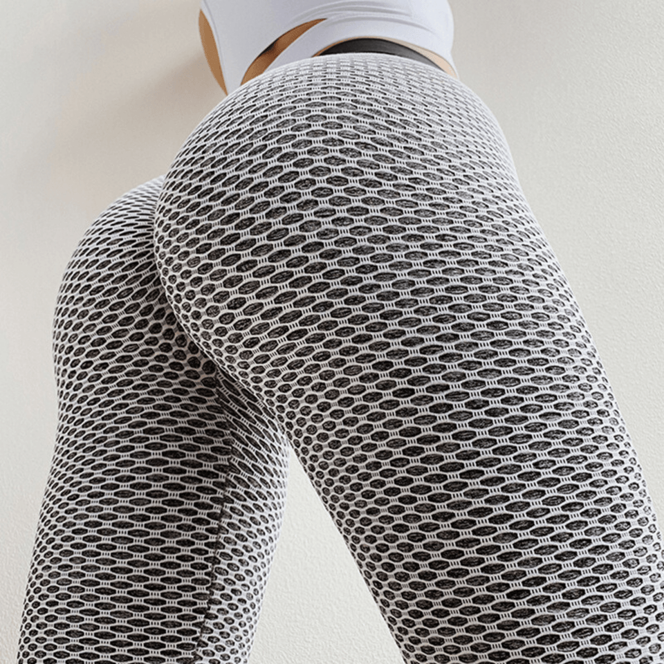 THE STANDARD TIGHTS