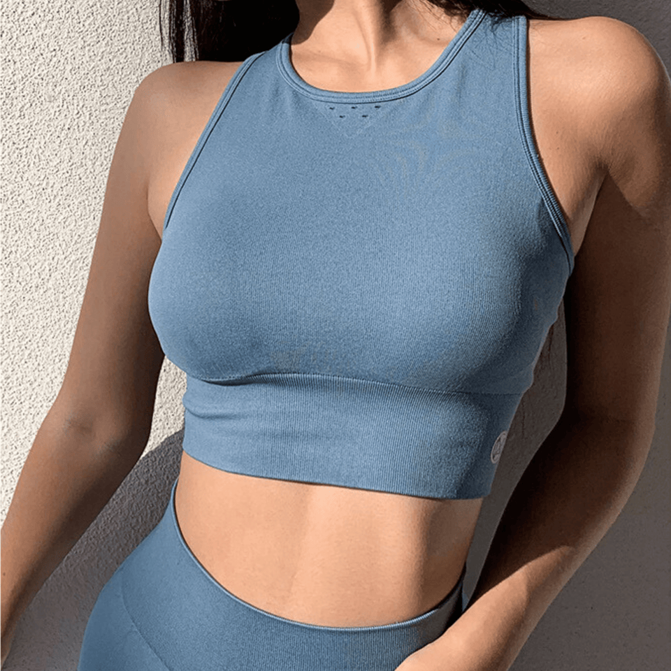 ROBIN SPORTS BRA
