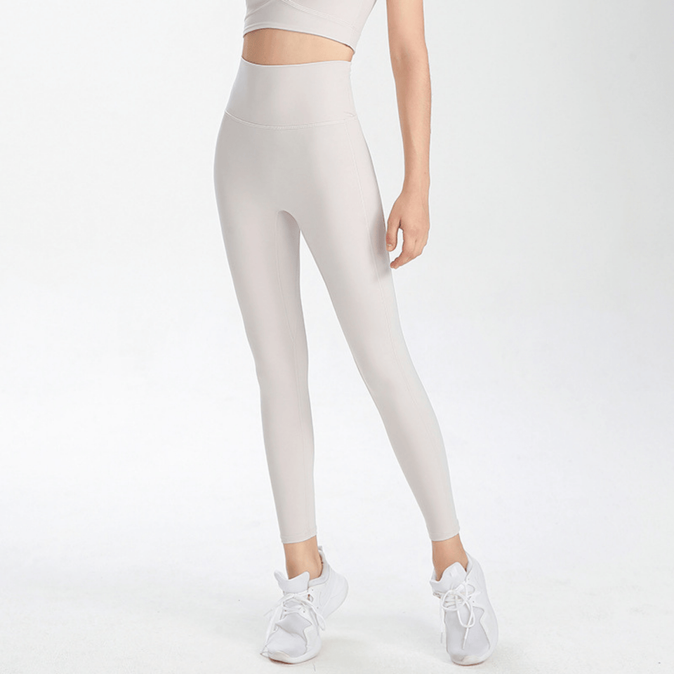 GO WITH THE FLOW TIGHTS