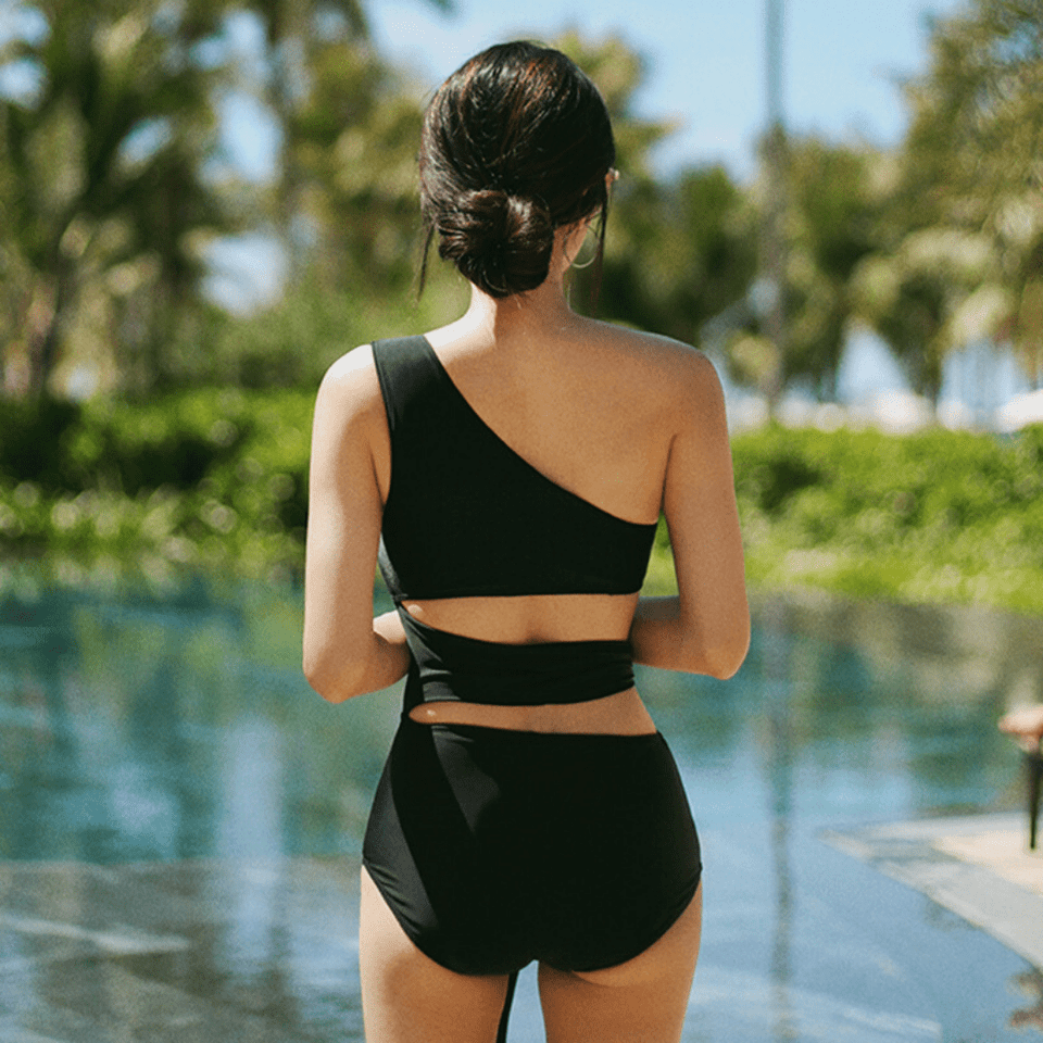 SWEET ALL SUMMER SWIMSUIT