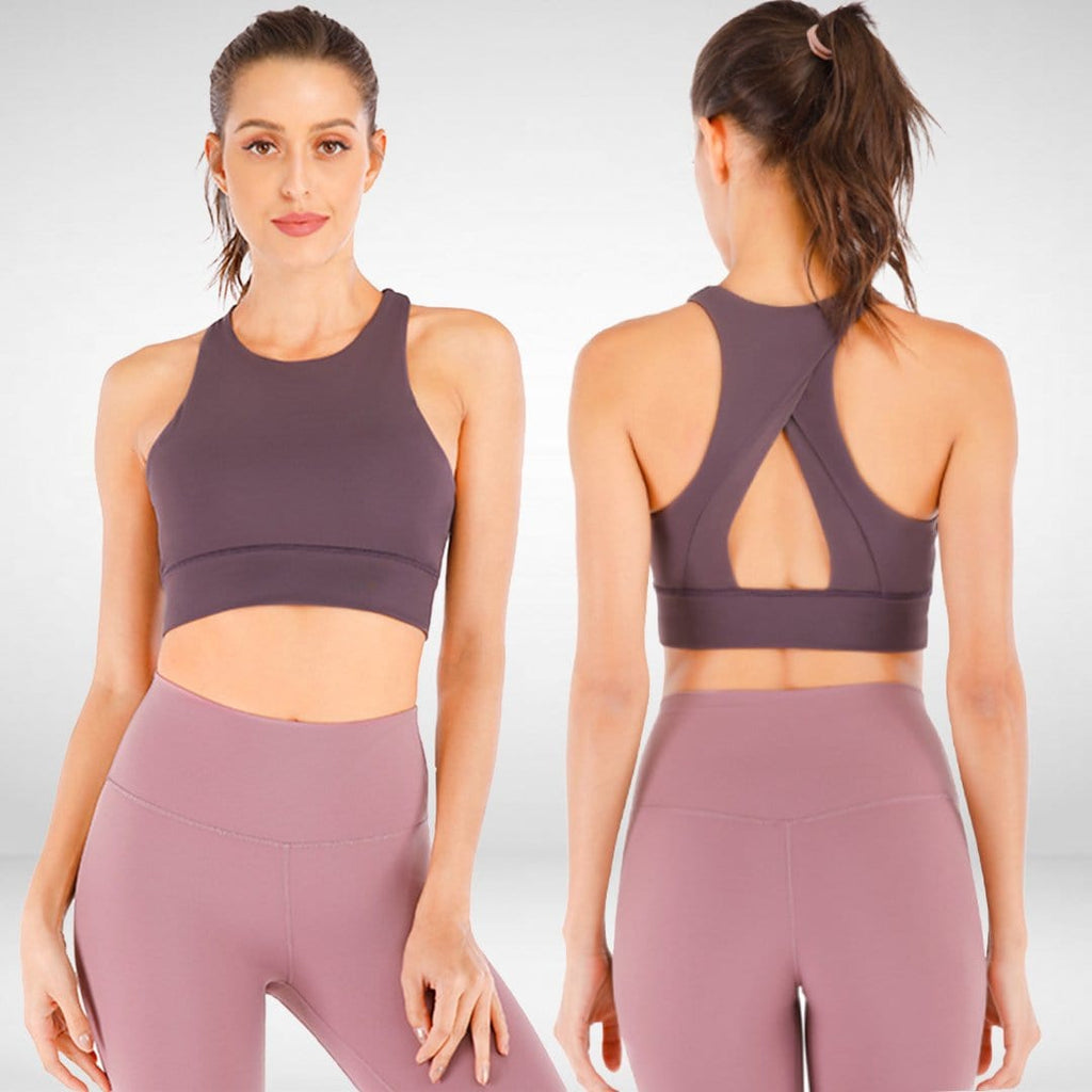 PERFECT ADVENTURE SPORTS BRA